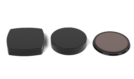 suppliers: 3d renderings of face powders