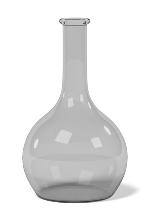 alquimia: Representaciones 3d de herramienta de la alquimia