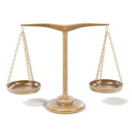 alquimia: Representaciones 3d de escalas alquimia