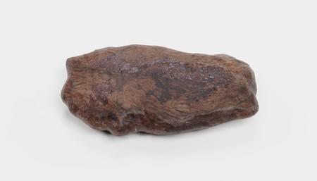 Realistic 3D Render of Beef Steak
