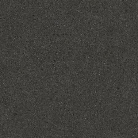 Seamlessly tileable dark asphalt texture