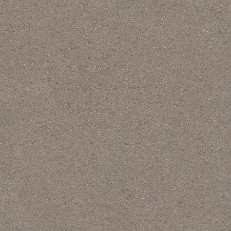 Seamlessly tileable light asphalt texture
