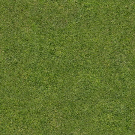 Green tileable grass texture