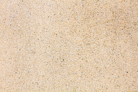 yellow stone: Placa de piedra amarilla con grano blanco y negro Foto de archivo
