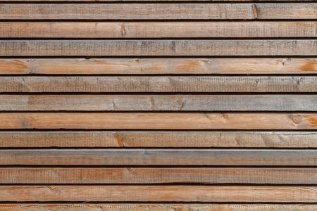 Wooden planks Stock Photo