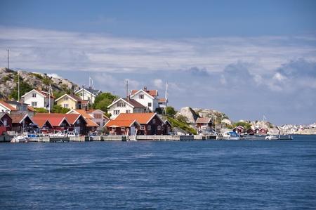 rentals: Roennaeng, Sweden