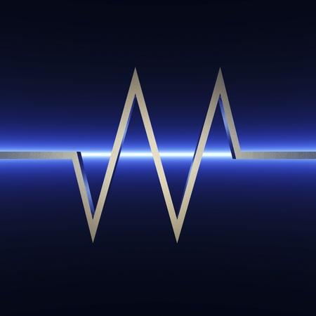 amplitude: Amplitude