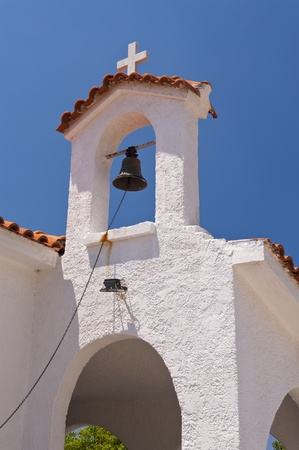 Greek Church photo