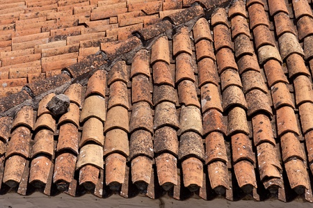 rooftiles: Roof Tiles