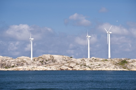 Wind Energy photo
