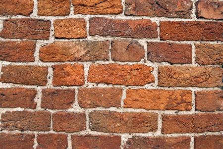 paredes de ladrillos: Ladrillo Textura