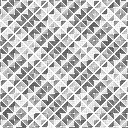 Patterns Seamless Background For Web Can Be
