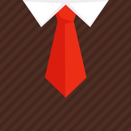Business man suit backdrop