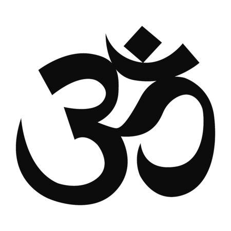 signe et symbole om