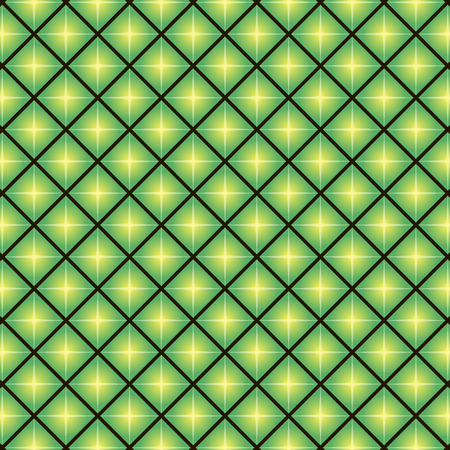 Abstract rhombus background. Pattern color background.