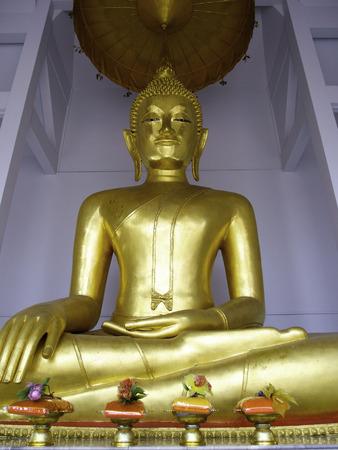 pra: Wat Pra Kaew