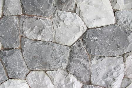 tracery stone
