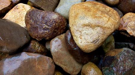 eastern medicine treatment: stone