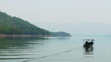 Thailand Tourist