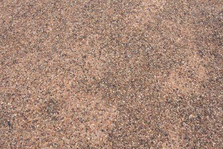 Background the sandstone photo