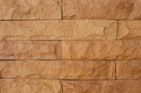 Texture stone wall background Stock Photo