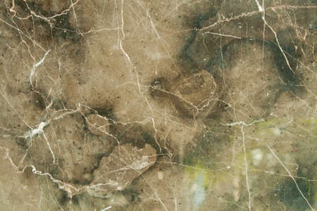 volcanic stones: Texture stone wall background Stock Photo