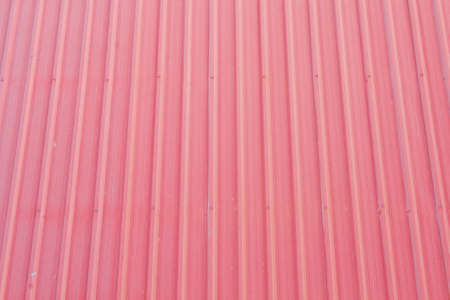 Texture red roof Stock Photo - 13496807