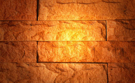 Texture stone wall background photo