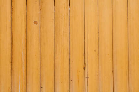 Texture of bamboo chair Stock Photo - 13535290