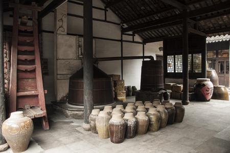 zhouzhuang: China Zhouzhuang