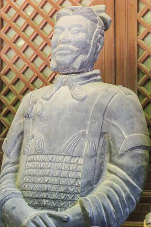 terracotta: Terracotta