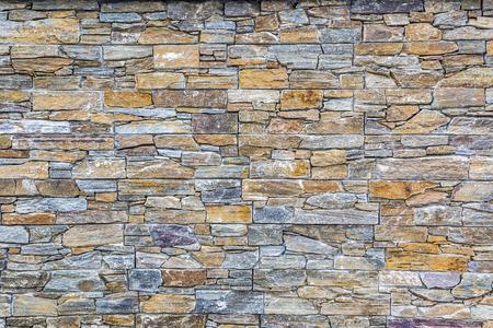 textures: Brick textures