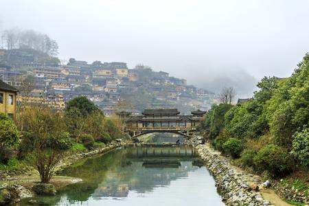 miao: China Guizhou Miao
