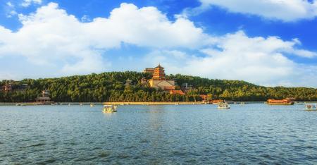 beijing: China Beijing