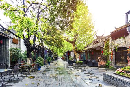 chengdu: Chengdu