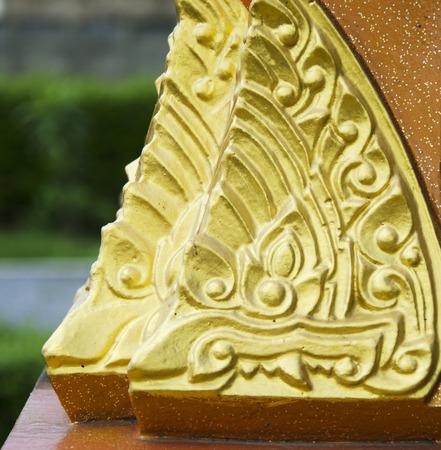 archetype: sculpture thailand edge pillar