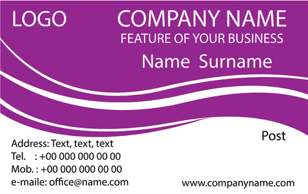 Graphic design business cards and labels for finishing the job graphic design business cards and labels for finishing the job stock vector 52574299 colourmoves
