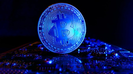 Bitcoins - the new modern currency for bitcoin payments