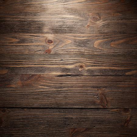 dark texture: dark wood texture. background old panels