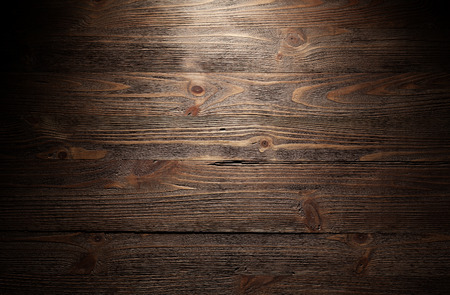 texture bois fonc�: dark wood texture. background old panels
