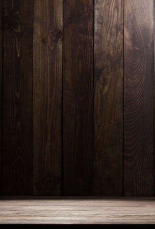 wood panel: wood texture. background old panels
