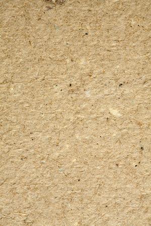 paper sheet: Paper texture  brown paper sheet. Stock Photo