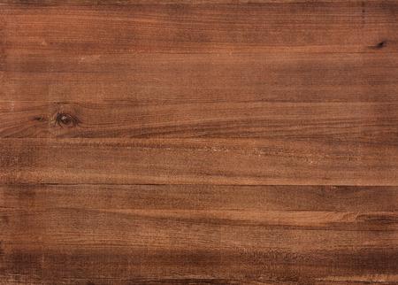 textura de madeira. fundo painéis antigos