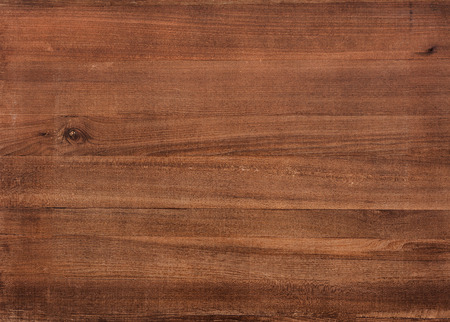 dark wood: wood texture. background old panels