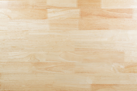 floor: wood texture. background old panels