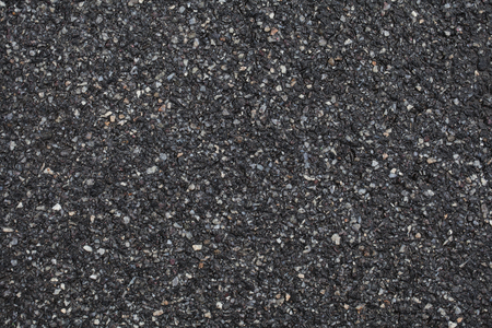 road surface: Asphalt road Texture