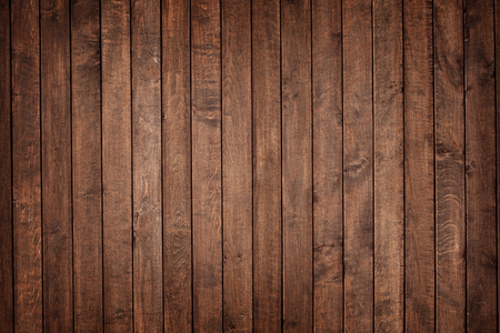 wooden boards: grunge wood panels