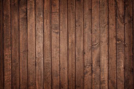 suelos: paneles de madera del grunge Foto de archivo