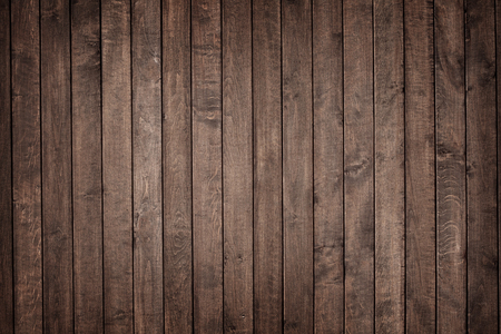 grunge wood panels Stock Photo - 48740666
