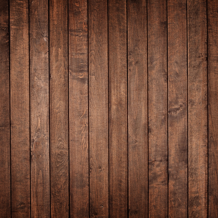 grunge wood panels Stock Photo - 48740675
